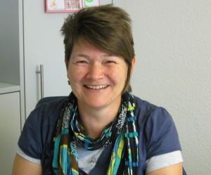 Maja Harlacher